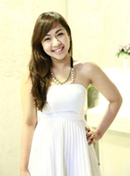 Kathy Lau